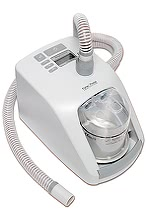 how much does a resmed cpap machine cost
